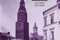 Zmizelá Opava. Této publikaci bude věnována dnešní přednáška obou autorů. Konat se bude v Obecním domě.