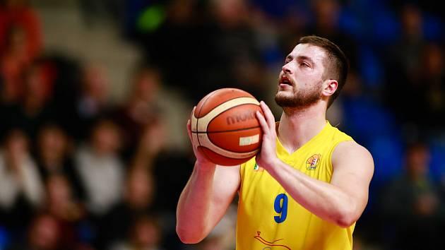 Filip Zbránek.