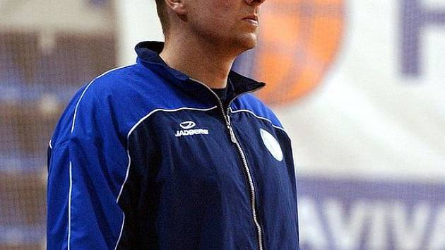 Martin Demar