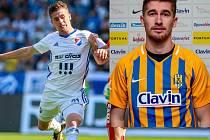 Bronislav Staňa změnil dres