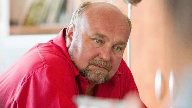 Zdeněk Jirásek