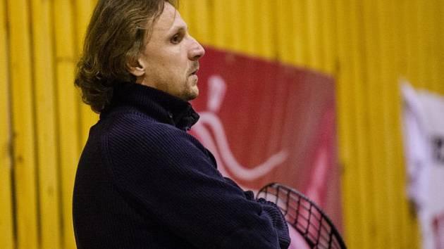 Robert Segeťa