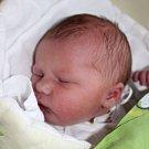 Beáta Mlčúchová se narodila 30. listopadu, vážila 3,72 kilogramu a měřila 49 centimetrů.  Rodiče Kristýna a Roman Mlčúchovi přejí děťátku hlavně zdraví. Doma čeká na Beátku sestřička Elen.