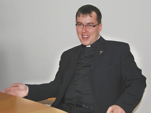 Jiří Marek Kotrba