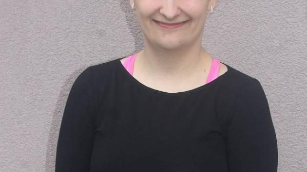 Karin Wronová