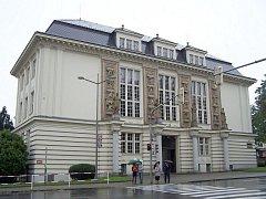 Rozhodnutím vlády přibyla na seznam národních kulturních památek v Opavě další stavba. Stala se jí budova bývalé Obchodní a živnostenské komory, v současnosti sloužící Knihovně Petra Bezruče.