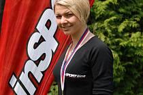 Adéla Solská