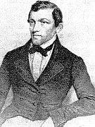 Vincenc Alexandr Bochdalek