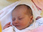 Ema Matěj se narodila 13. června, vážila 3,16 kilogramů a měřila 48 centimetrů. Rodiče Martina a Ondřej z Opavy přejí své prvorozené dceři do života zdraví, štěstí, lásku a hodně kamarádů.