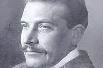 Karel Lichnovský první světové válce nezabránil.
