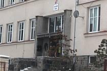 Základní škola v Mladecku. Ilustrační foto.
