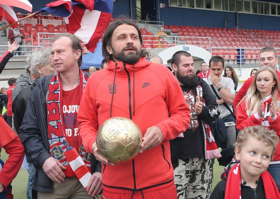 Pavel Zavadil - Ilustrační foto