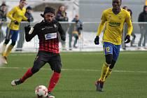 FC Fastav Zlín – Slezský FC Opava 2:0