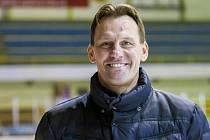 Miroslav Glos