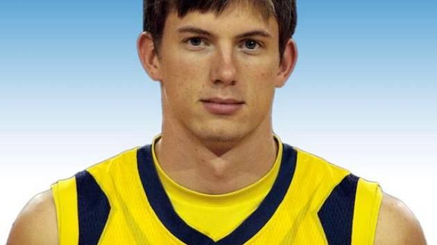 Pavel Pumprla.