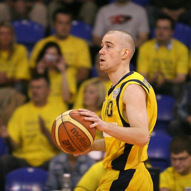 Michal Čarnecký