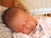 Malvína Esslerová se narodila 17. července, vážila 3,84 kilogramů a měřila 52 centimetrů. Rodiče Gabriela a Pavel z Opavy jí přejí hlavně hodně energie a zdraví.