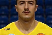 Milutin Djukanovic