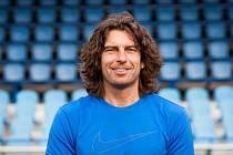 Tomáš Andrés