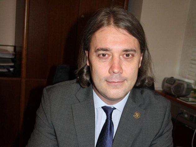 Pavel Tuleja
