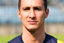 Zdeněk Partyš