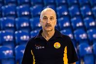 Petr Kivorchian