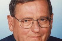 Alfréd Kirschner