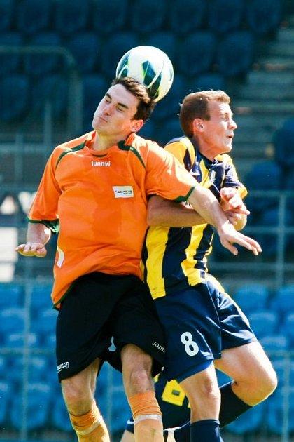 Slezský FC Opava B – FK SAN-JV Šumperk 0:0