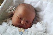 Tomáš Kocián se narodil 17. prosince 2018, vážil 3,51 kilogramu a měřil 50 centimetrů. Rodiče Silvie a Honza z Jilešovic přejí svému synovi zdraví, štěstí a aby vyrostl v dobrého muže. Na Tomáška už se doma těší bráškové Vojtíšek a Davídek.