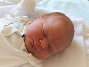Johanka Ratajová se narodila 12. června, vážila 3,80 kilogramů a měřila 51 centimetrů. Rodiče Veronika a Jakub z Klimkovic jí přejí, aby byla šťastná a bavil ji svět. Na Johanku se už doma těší bráška Jonášek.
