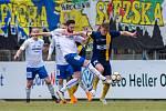 SFC Opava – 1. SC Znojmo FK 3:0