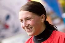 Denisa Foltysová
