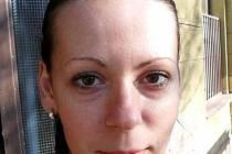 Markéta Balušková, 31 let, servírka, Opava - S podzimními depresemi se nemusím vůbec potýkat. Počasí mou náladu nemůže zásadně ovlivnit.