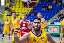 Rostislav Dragoun