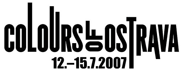 Festival Colours of Ostrava zahájí skupina Gipsy.cz.