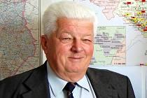 Herbert Miech