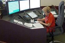 Krajské zdravotnické operační středisko (KZOS) má za sebou pět týdnů provozu.