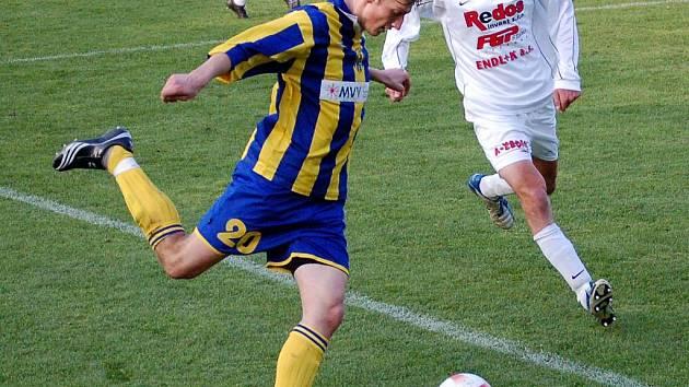 Libor Kozák má za sebou týdenní stáž v anglickém týmu Premier League Portsmouthu.
