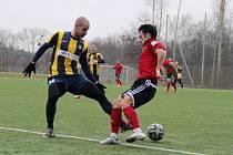Piast Gliwice – Slezský FC Opava 0:0