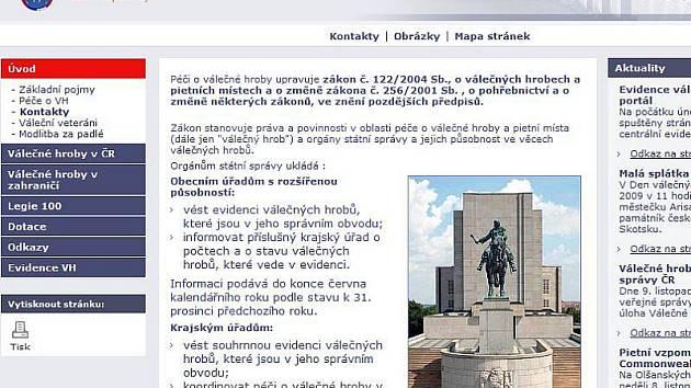http://valecnehroby.army.cz/