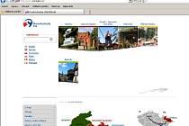 www.msregion.cz