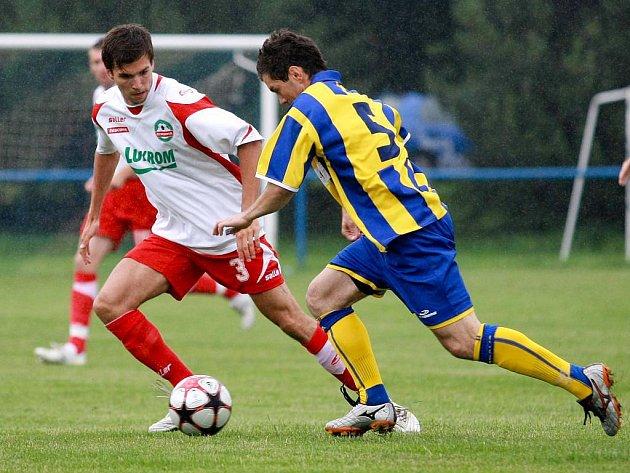 Slezský FC Opava - FC Tescoma Zlín 3:1
