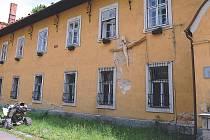 Galerie Albertovec