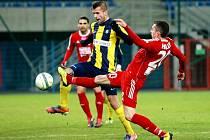 Piast Gliwice – Slezský FC Opava 2:0