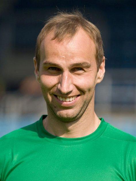 Otakar Novák
