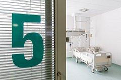 Nedostatek lékařů nutí vedení Slezské nemocnice k náhradnímu řešení. To představuje zaměstnávání zahraničních lékařů.