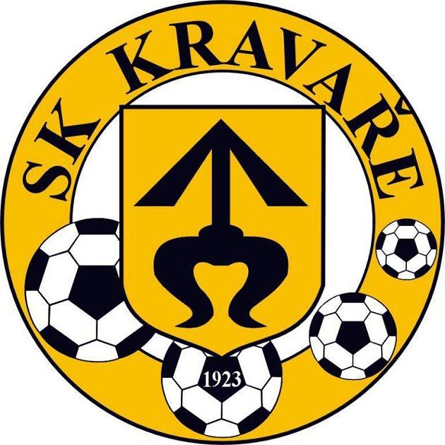 SK Kravaře