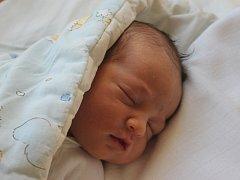 David Čema se narodil 3. srpna 2016, vážil 3,82 kilogramů a měřil 51 centimetrů. Rodiče Natália a Daniel z Opavy mu přejí, aby byl v životě zdravý a šťastný. Na Davídka už doma čeká bráška Filipko.
