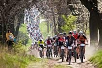 Prestižnímu cyklistickému závodu Bolatická třicítka kraloval jezdec ostravského klubu Max Cursor Matěj Lasák, který zvládl třicetikilometrovou trať nejrychleji. Ženám vládla Johana Kolašínová ze Superior Riders.