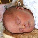 Hana Polová se narodila 23. dubna, vážila 2,70 kilogramů a měřila 45 centimetrů. Maminka Kateřina z Kamence jí do života přeje zdraví, štěstí a samé dobré lidi kolem sebe.